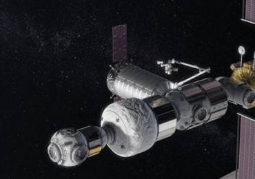 Canadian Space Agency Supporting Future Space Missions